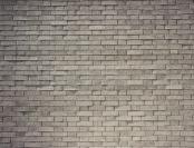 thumb1_brick-44887