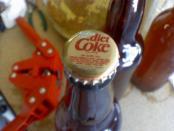 thumb1_beercap-15825