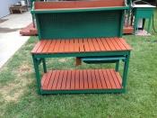 thumb1_garden-bench-60405
