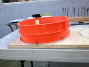 thumb1_home-depot-bucket-form-58045