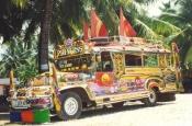 thumb1_jeepney-philippines-57864