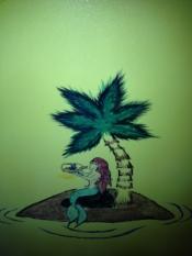 thumb1_mermaid-60576