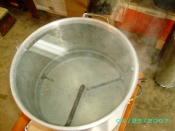 thumb1_shot-inside-pot-pickup-tube-and-heater-element-57405
