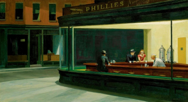 thumb2_edward_hopper-nighthawks-1942-58219
