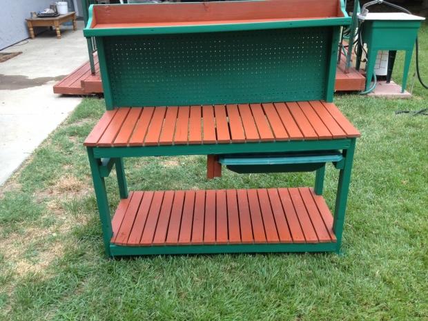 thumb2_garden-bench-60405