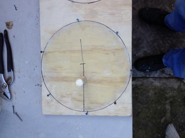 thumb2_wood-form-58043