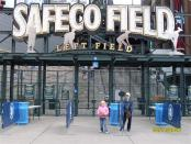 thumb1_safeco_field-18797