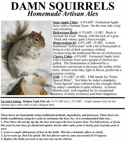 6513-beerlist-page1-10735