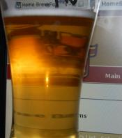 thumb1_6513-clearbeerpic-11681