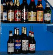 thumb1_beer_tasting_1-14129