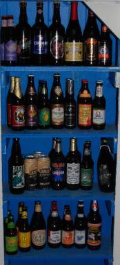 thumb1_beer_tasting_2-14151