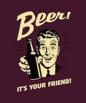 thumb1_beer_friend-52300