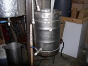 thumb1_6533-boilkettle-10478