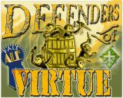 thumb1_6533-defenders-of-virtue-label-10510
