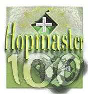 thumb1_6533-hopmaster100-label-10514