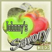 thumb1_6533-johnnyssavoryapple-cider-10512