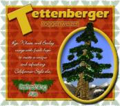 thumb1_6533-tettenberger-label-10508