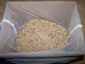 thumb1_6585-grain-8770
