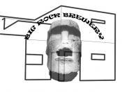 thumb1_big_rock_brewery_copy-47695