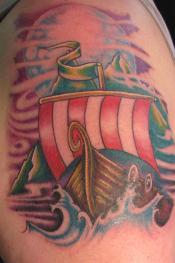 thumb1_small_tattoo-53016