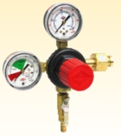 thumb1_co2_regulator_516_small-49749