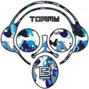 tommybs-photos
