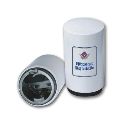 push-up-bottle-opener-30089