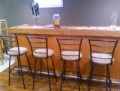 thumb1_bar_complete_with_stools_and_foot_rest-53334