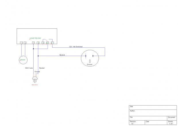 thumb2_output-48806