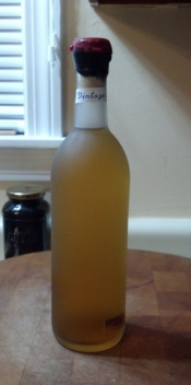 thumb1_2010_traditional_mead_750ml-57626