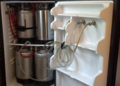thumb1_kegs_in_brew_fridge-57564