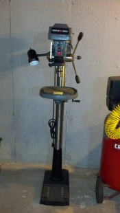 thumb1_new_drill_press-57237