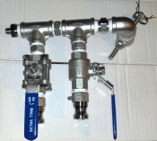 thumb1_plate_chiller_output_valves_1-57229