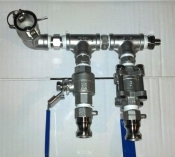 thumb1_plate_chiller_output_valves_3-57231