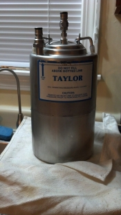 thumb1_taylor_1gallon_keg-57347