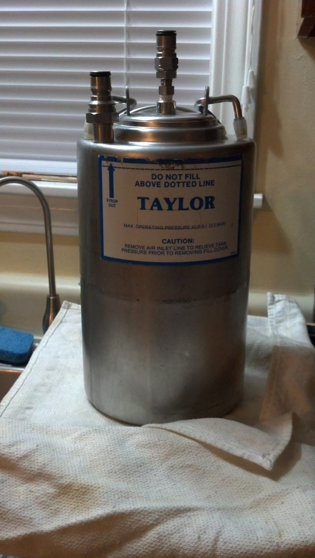 thumb2_taylor_1gallon_keg-57347