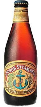 thumb1_anchor_bottle-50587