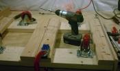 thumb1_15-caster_build-55689