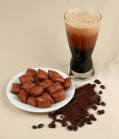 thumb1_coffeeportercaramels-45518