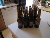 thumb1_brew_day_casulties-47322