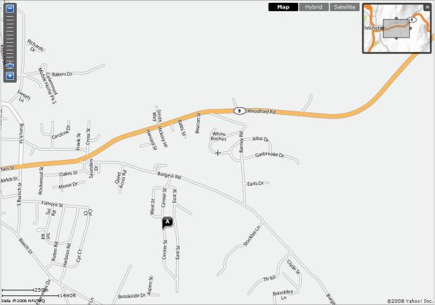 thumb2_map_from_east-15100