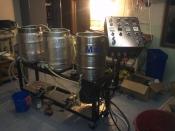 my-setup