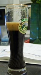 thumb1_baltic_porter_glass-52996