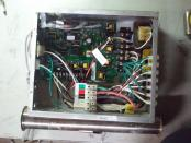 thumb1_panel-inside-51874