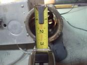 thumb1_tube-diameter-51881