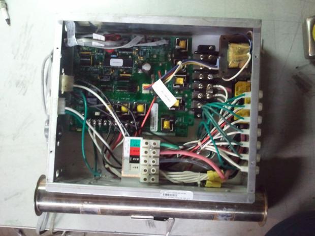 thumb2_panel-inside-51874