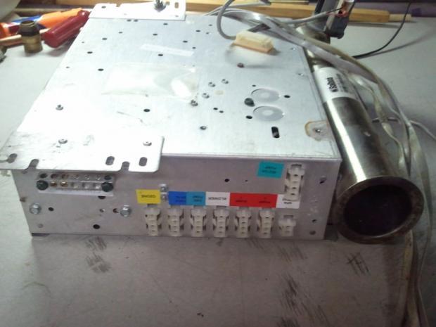thumb2_panel-side-2-51878