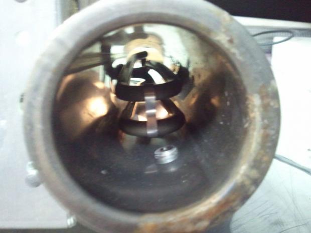 thumb2_tube-heating-element-51882
