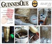 thumb1_guinnesque_card-52781