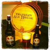 thumb1_franklinalehousebarrel-58263